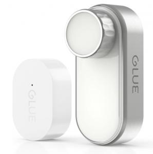 GLUE Smart Lock Pro 3rd Gen