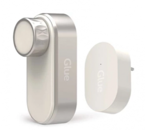 GLUE Smart Lock 2nd Gen