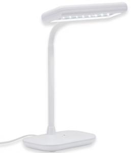 LED-bordlampe 7488