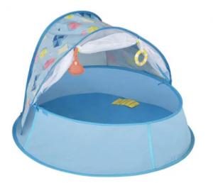 Babymoov Aquani Anti UV-Telt