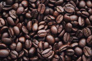 kaffekvern test