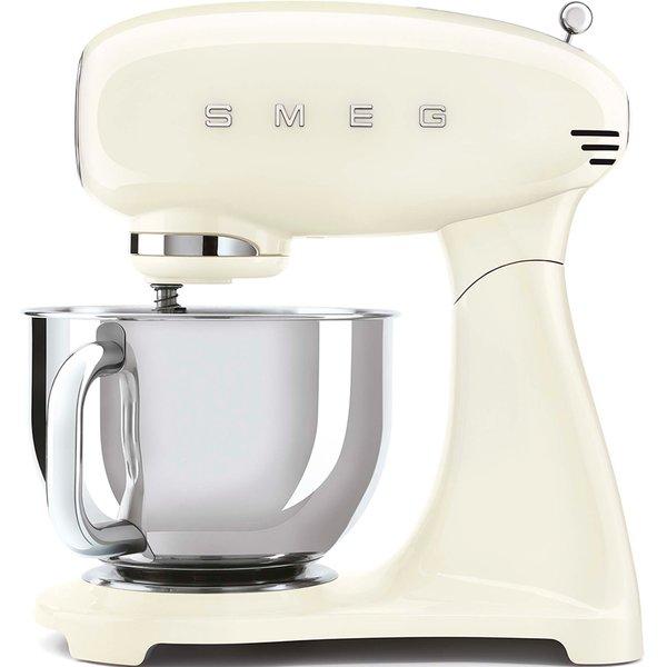 Smeg Kjøkkenmaskin 4.8L