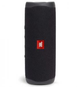 JBL Flip 5 bluetooth høyttaler test