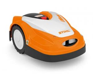 Robotgräsklippare Stihl RMI 422.2 P