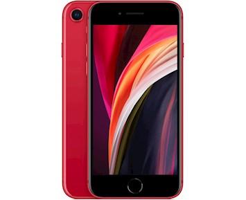 Liten iPhone til en god pris