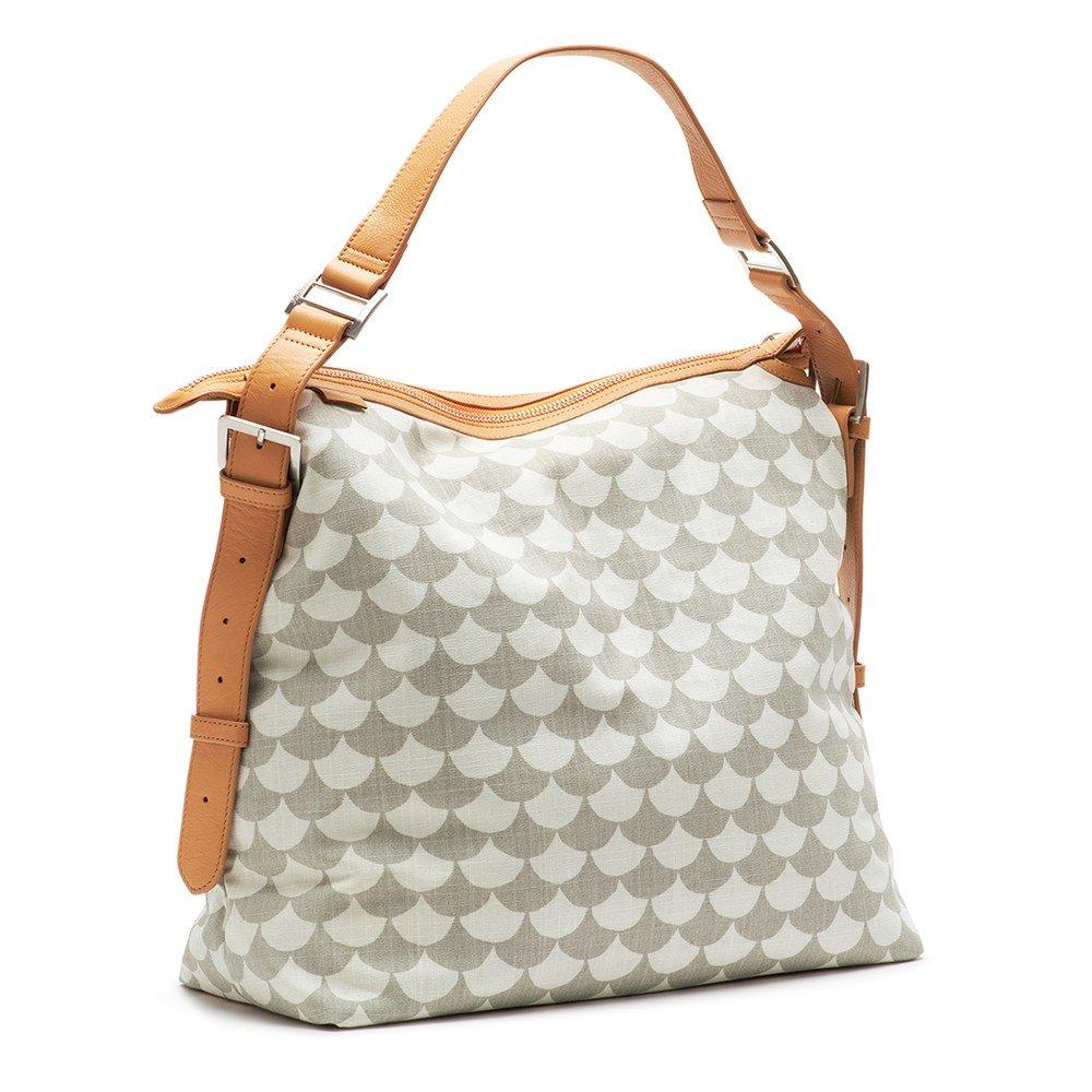 LITTLEPHANT Messenger Bag