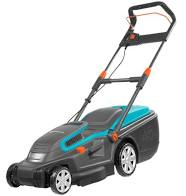 Gardena PowerMax 1800/42