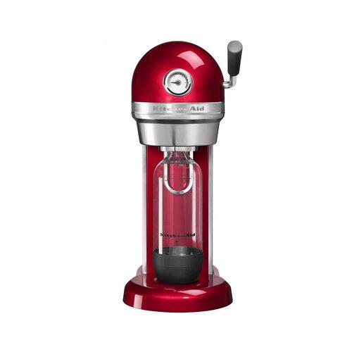 KitchenAid Sodastreamer