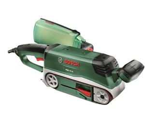 Bosch PBS75A