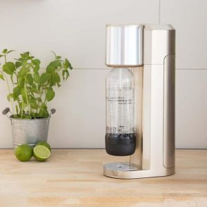 Sodastream-test