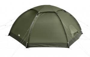 Abisko Dome 2 Telt