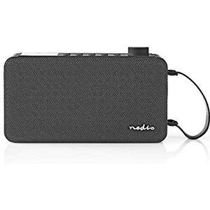 Digital DAB+ radio