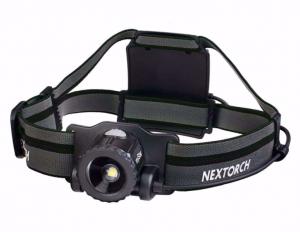 NexTorch Mystar v2.0
