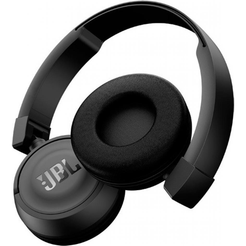 JBL T460 BT