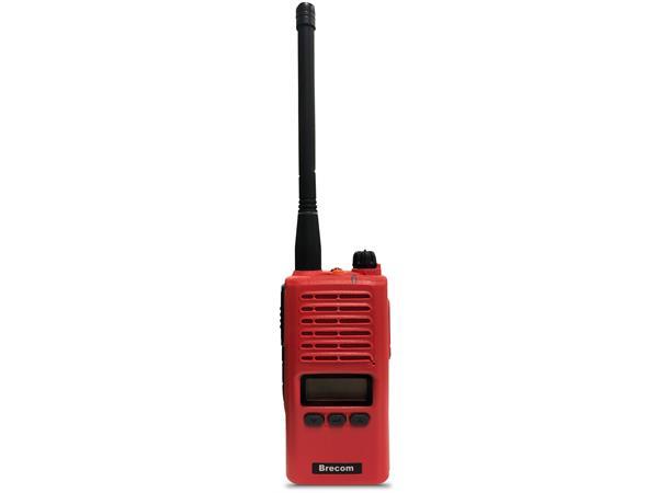 Brecom VR- 1000 VHF