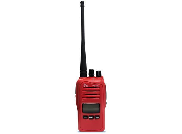 Brecom VR- 600 VHF