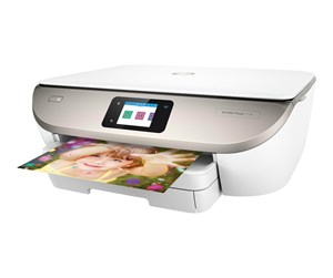 HP Envy Photo 7134 All-in-One Blekkskriver Multifunksjon