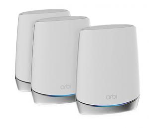 Netgear Orbi WiFi 6 System