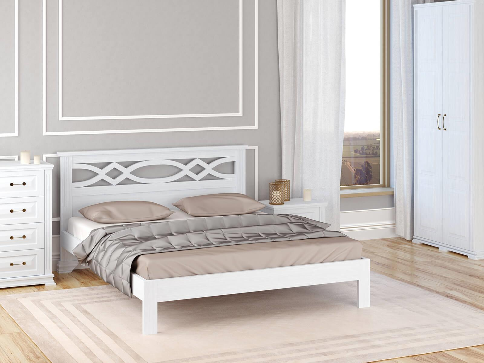 120cm seng