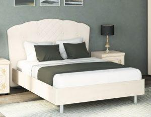 Regulerbar seng