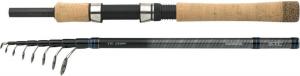 Shimano STC MINI TELE 210 ML