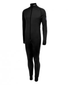 Brynje Arctic Tactical XC-Suit