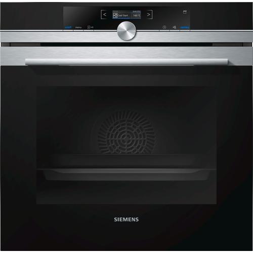 Siemens HR675GB1S