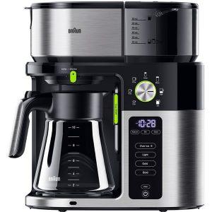 Kaffemaskin test - best i test 2021