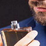 Parfyme herre