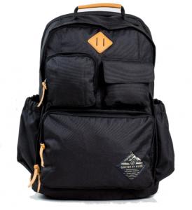 Arid Backpack