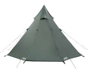 Urberg Tipi Tent