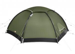 Keb Dome 2 Telt - best i denne campingtelt test