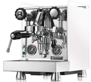 Rocket Mozzafiato Espressomaskin