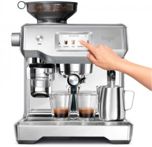 Sage Espressomaskin SES990
