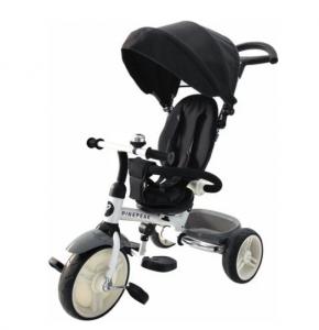 Pinepeak Tricycle Plus