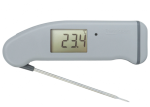 Thermapen Professional Termometer