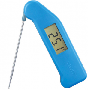Thermapen ETI Classic Termometer
