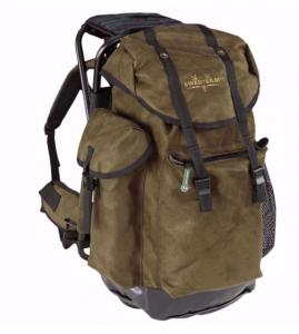 Swedteam Hiker Molltec Backpack
