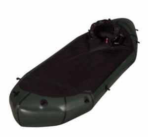 Packraft MRS Microraft XL