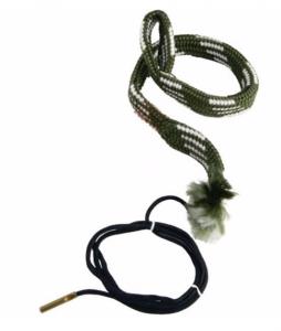 Bore snake pussesnor Hagle 20