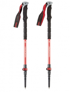 Craghoppers Venture Antishock Walking Poles
