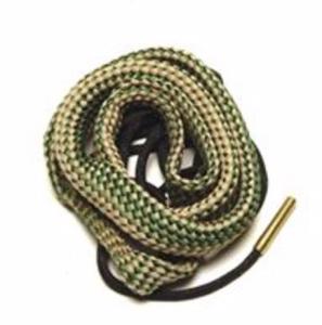 Bore snake pussesnor Rifle 30/32