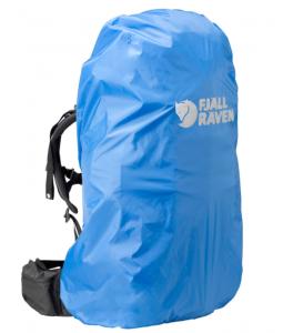 Fjellreven Rain Cover 80-100 Liter