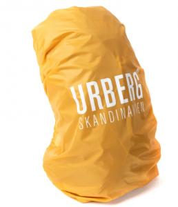 Urberg Backpack Raincover