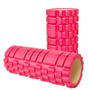 TriggerRoller Pink