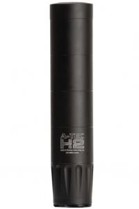 A-tec Hertz H2 Cal. 6,5