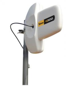 Televes 4G-nova 4G-antenne