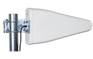 Retningsbestemt 4G-antenne 11 dBi