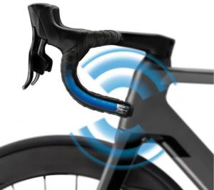 Bikefinder BFG1T GPS-sporingsenhet