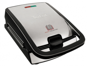 Tefal Snack Collection multijern